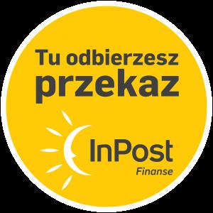 inpost4