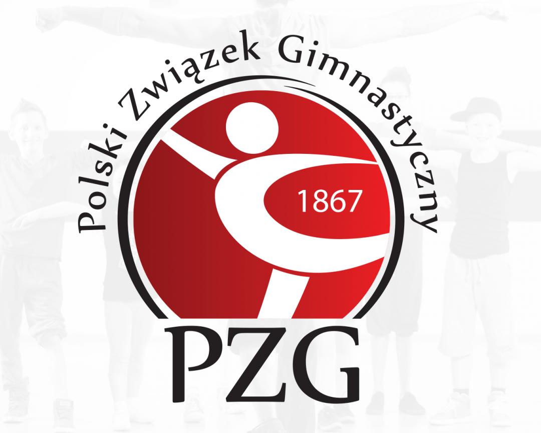 PZG – Polski Związek Gimnastyczny