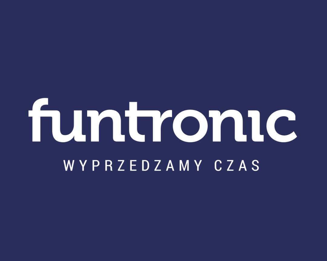funtronic.eu